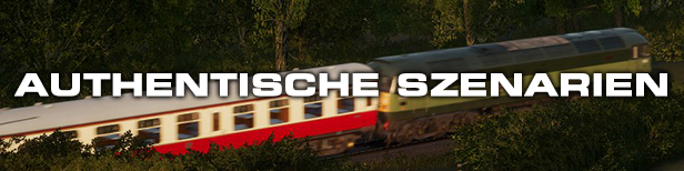 West Sommerset Railway