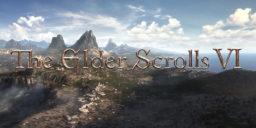 The Elder Scrolls 6 - Die Spielwelt steht schon lange fest