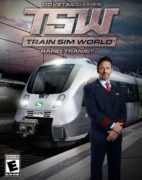 Train Sim World auf Gamerz.One