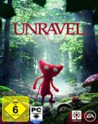 Unravel Two auf Gamerz.One