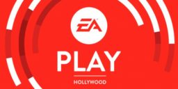 EA eröffnet die Spieleschlacht