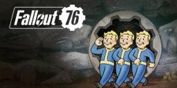 Fallout 76 ohne Steam – Hinter den Kulissen
