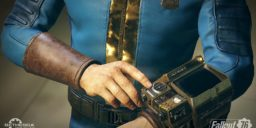 Fallout 76 - Was wir wissen, was wir wollen