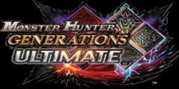 Monster Hunter Generations Ultimate - Eine eigenständige Switch Version
