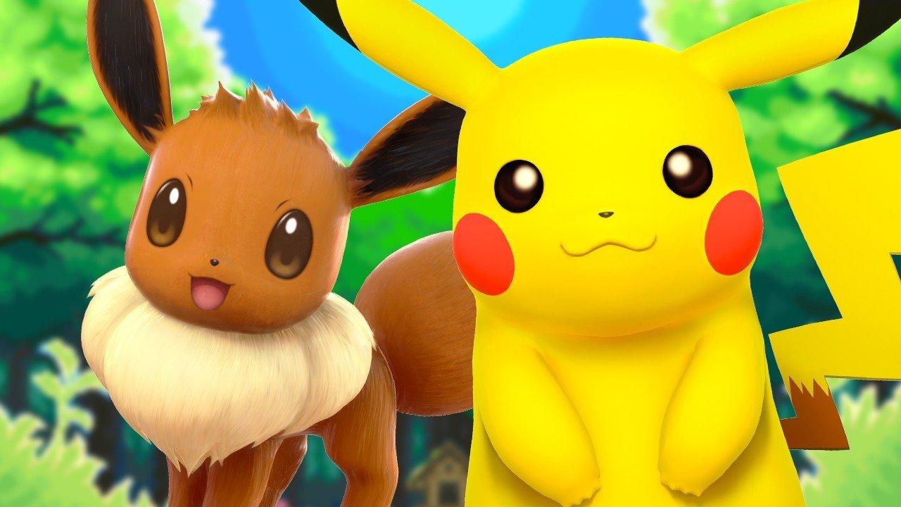 Pokemon Sonne Und Mond Frisur Coiffure