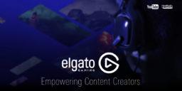 Elgato verkauft keine Streaming Hardware mehr