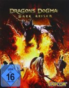 Dragons Dogma Dark Arisen auf Gamerz.One