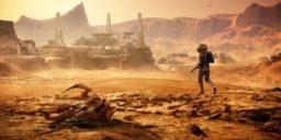 Far Cry 5 - Weiteres DLC erwartet uns kommende Woche!