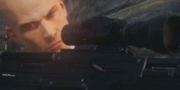 Hitman 2 - Erscheint dein Gesicht und Name im Spiel?