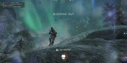 Battlefield V - Meine Erkenntnisse aus den ersten Stunden