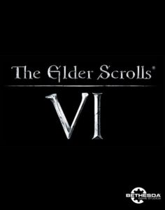 The Elder Scrolls 6 auf Gamerz.One