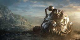 Fallout 76 - Perks und S.P.E.C.I.A.L. erneut verändert