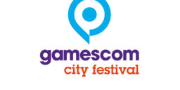 Gamescom City Festival 2018 Line Up steht