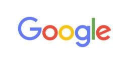 Yeti: Laute Gerüchte um Googles Streaming-Plattform