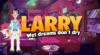 """<span class=""""pre-post-title slider-title"""" style=""""color: #e59e34"""" >Leisure Suit Larry</span> - Die 80er kehren zurück!"""