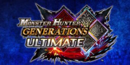 Monster Hunter Generations Ultimate - Die Monsterjagd kommt auf die Switch – unser GAMERZ.one Review