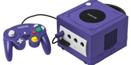 Gamecube Controller kommen zurück
