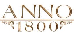 Anno 1800 - Rückkehr auf die Erde