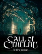 Call of Cthulhu auf Gamerz.One