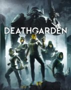 Deathgarden auf Gamerz.One