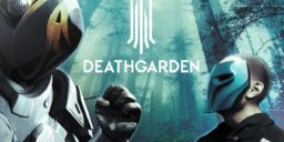 Deathgarden - Ein neues Competitive Action Game #gamescom2018