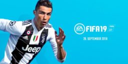 Fifa 19 - Gamescom hands-on