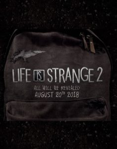Life is Strange 2 auf Gamerz.One