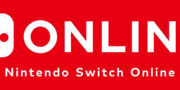 Nintendo Switch Online startet ab Mitte September
