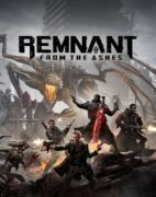 Remnant: From the Ashes auf Gamerz.One