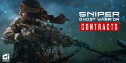 SGW Contracts - Das Snipern geht in die nächste Runde