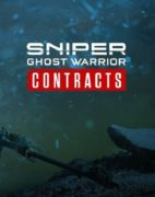 Sniper: Ghost Warrior Contracts auf Gamerz.One