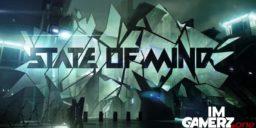 State of Mind - Ein düsteres Puzzle mit Zukunftsvision – unser GAMERZ.one Review