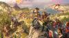 """<span class=""""pre-post-title slider-title"""" style=""""color: #845f15"""" >Die Siedler</span> - Ein Reboot des beliebten Spiels #gamescom2018"""