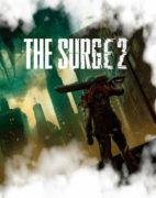 The Surge 2 auf Gamerz.One