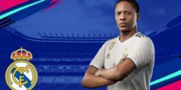 Fifa 19 - Der Wechsel ist perfekt!
