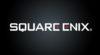 Square Enix Spielehits auf der Gamescom