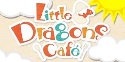Little Dragons Café - Release vorgezogen