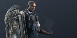R6S - Ubisoft geht hart gegen toxische Spieler vor