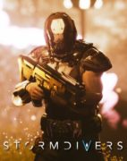 Stormdivers auf Gamerz.One