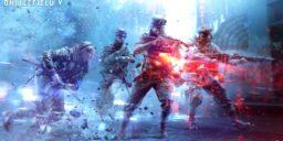 Battlefield V - Der Hype ist zurück