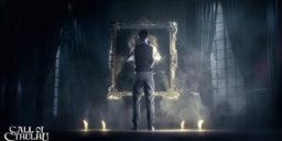 Call of Cthulhu - Ein neuer Trailer zeigt uns den drohenden Wahnsinn