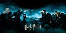 Neues Harry Potter Spiel + Trailer Analyse – Update