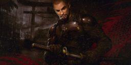 Shadow Warrior 2 - Nur für kurze Zeit – gratis bei GOG.com