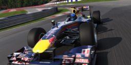 F1 2018 - Patch 1.10 für PC und PS4 ist da