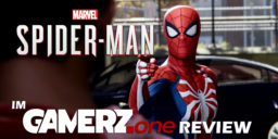 Marvel's Spider-Man - Willkommen im Großstadtdschungel