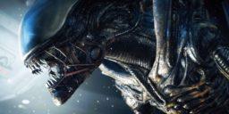 Neues Alienspiel mit Hideo Kojima?