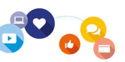 Medienanstalten veröffentlichen neuen Leitfaden zur Werbekennzeichnung bei Social Media-Angeboten