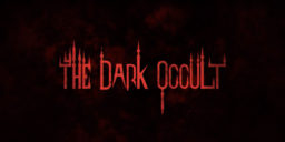 The Dark Occult - Neuer Modus für Angsthasen