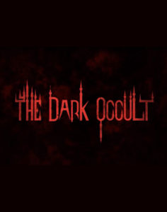 The Dark Occult auf Gamerz.One