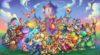 """<span class=""""pre-post-title slider-title"""" style=""""color: #8224e3"""" >Spyro Reignited Trilogy</span> - Spyro kehrt nach 10 Jahren auf den Bildschirm zurück"""